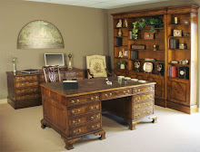 beautiful-office-pictures-41