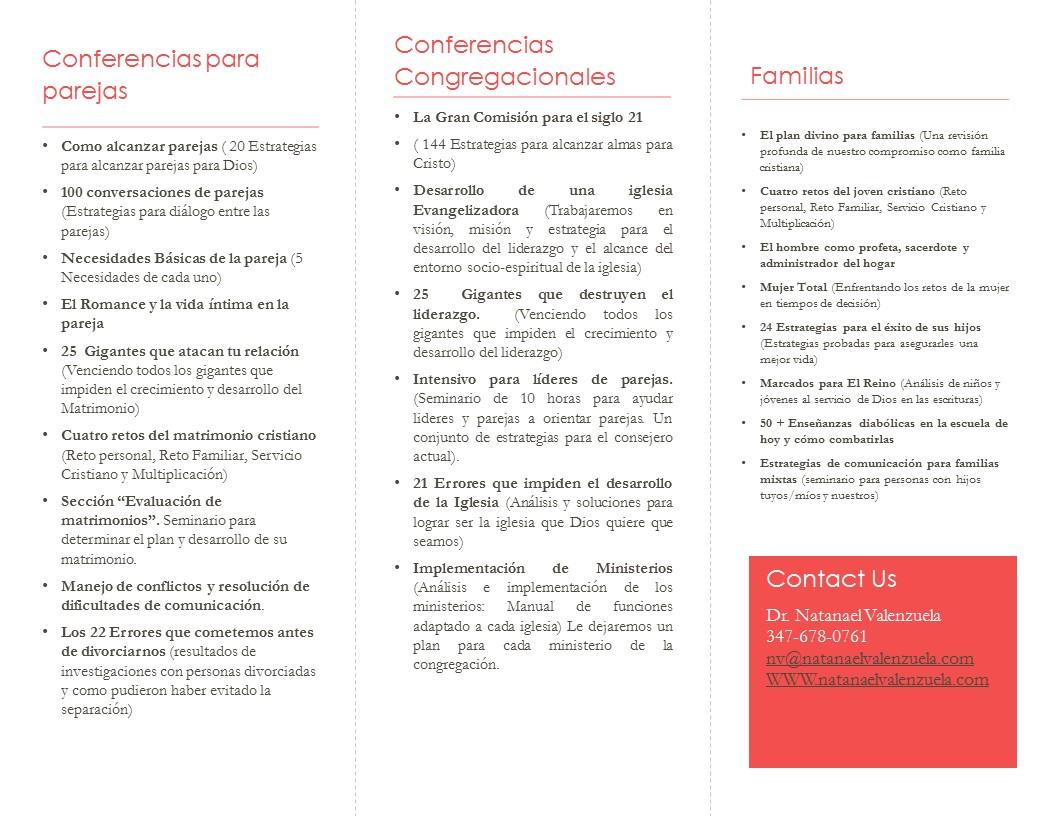 presentacion-conferencias
