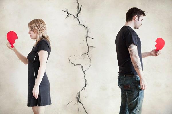 broken-relationship1